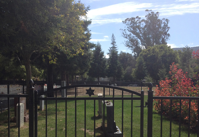 cemetery-web