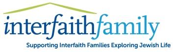 interfaith3