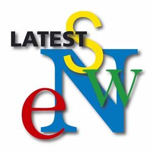 news-web